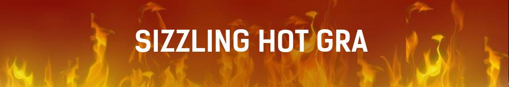 Gra Sizzling Hot Chomikuj.Pl