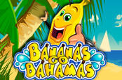 1422364262 bananas go bahamas small