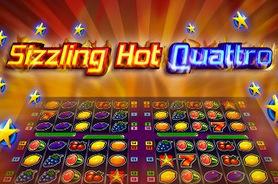 Gry Hazardowe Sizzling Hot Chomikuj